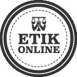 etik online mærke - tandlægerne friheden
